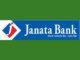 Janta Bank Nepal limited