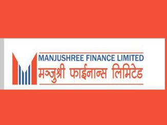 manjushree-finance