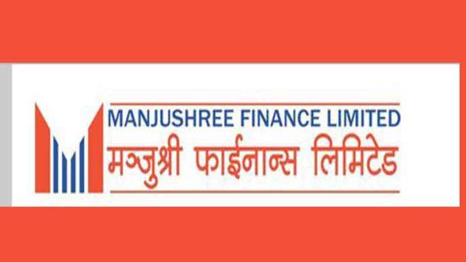 manjushree-finance