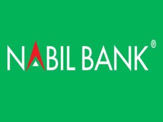 Nabil bank