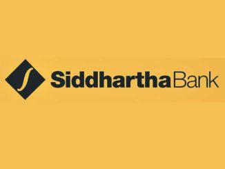 siddhartha bank ltd
