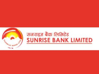 sunrise bank limited