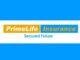 prime life insurance company