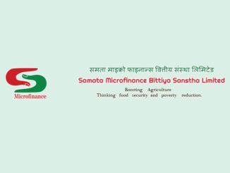 samata microfinance bittiya sanstha
