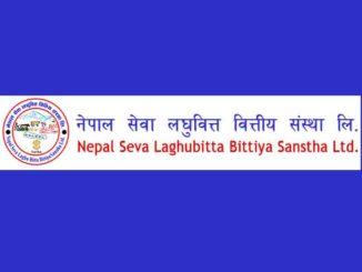 nepal seva laghubitta bittiya sanstha