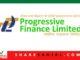progressive finance