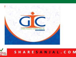 general insurance company Nepal