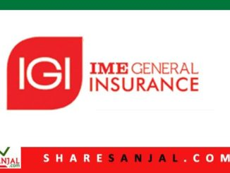 ime general insurance company