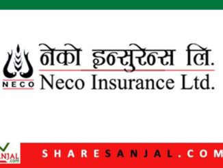 neco insurance limited
