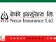 neco insurance limited