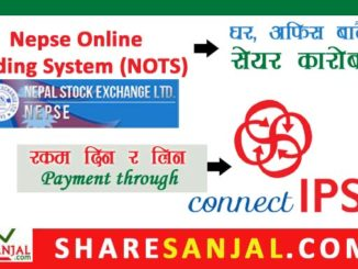 connect Ips online payment.png