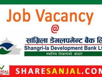 shangrila development